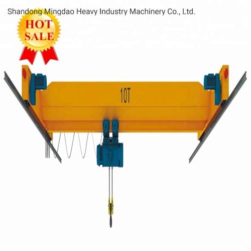small resolution of china 1500kg ld model electrical hoist crane with best selling china bridge crane single girder crane