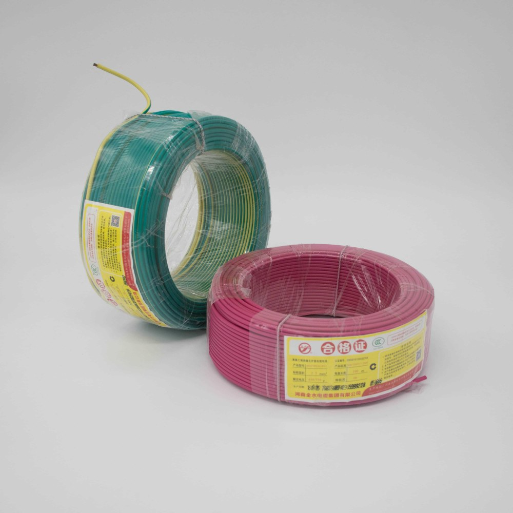 medium resolution of china house wiring house wiring manufacturers suppliers price made in china com