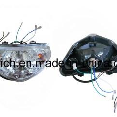 Yamaha Mio Mx 125 Wiring Diagram Bowling Lane Printable Led Headlight Bulbs For Info Manual Soul