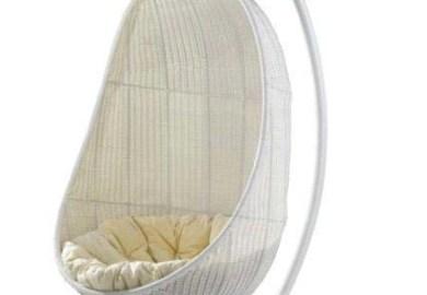 Swing Chair Indoor