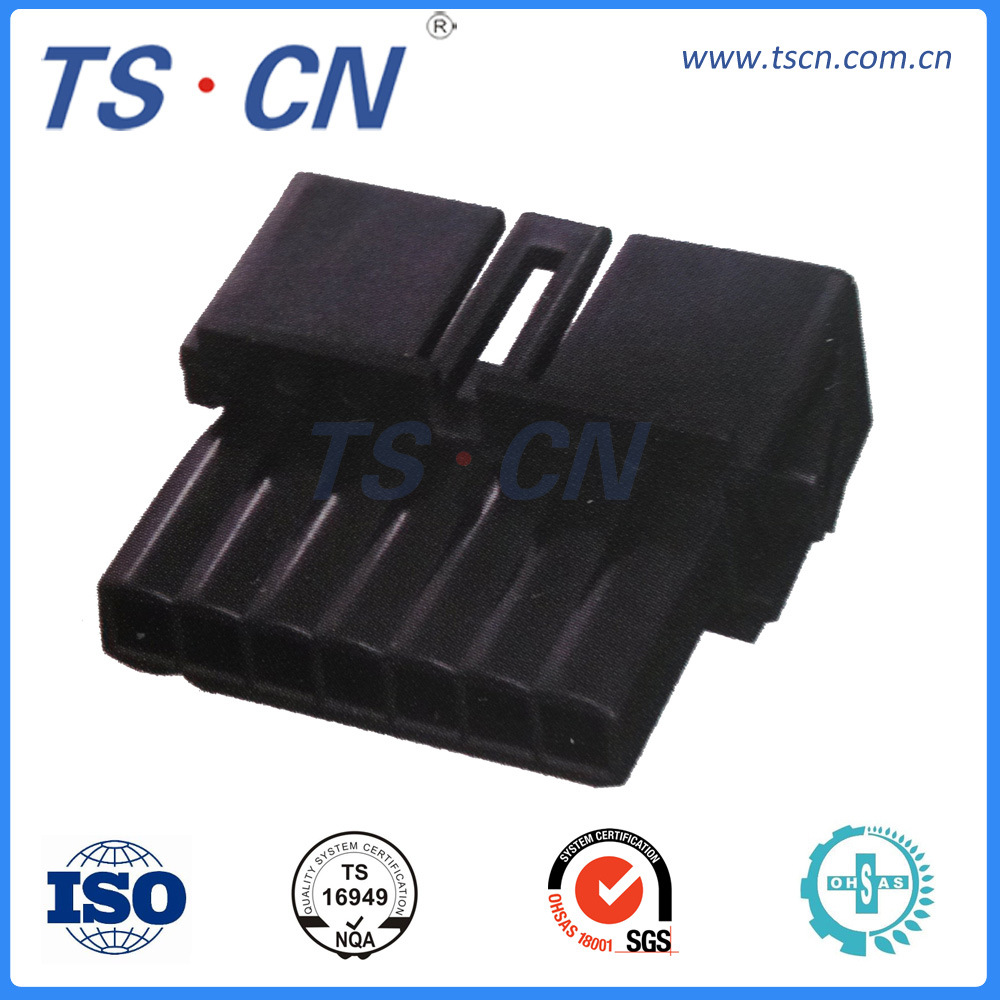 medium resolution of china chrysler audio video male electric wire harness automotive terminal connector china connector auto connector