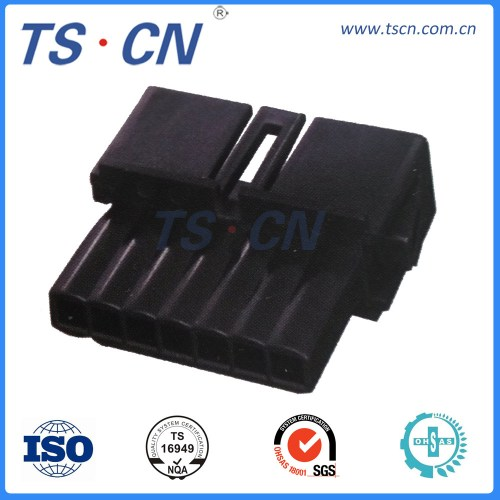 small resolution of china chrysler audio video male electric wire harness automotive terminal connector china connector auto connector