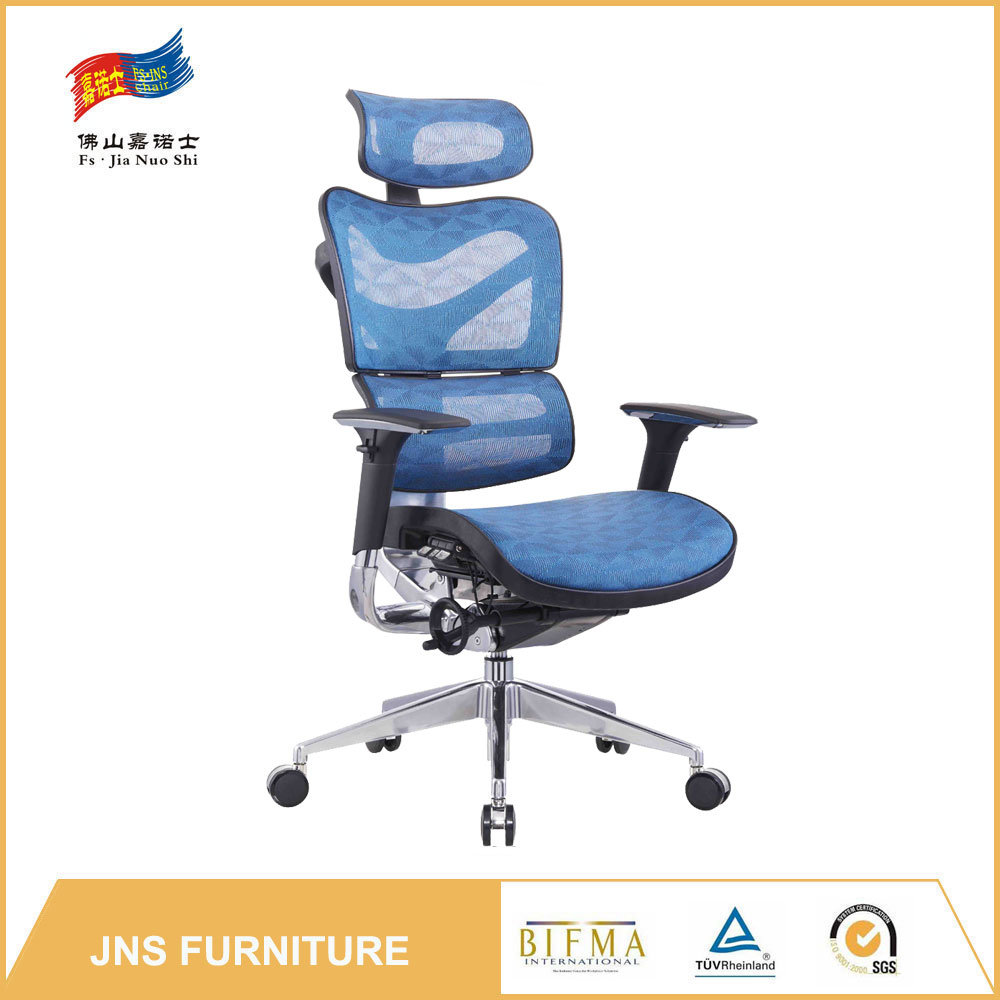 Cheap Computer Chair Hot Item Cheap And Comfortable Ergonomic Office Computer Chair