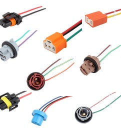 china factory automobile h4 headlight wiring harness china h4 china factory automobile h4 headlight wiring harness [ 1334 x 1334 Pixel ]