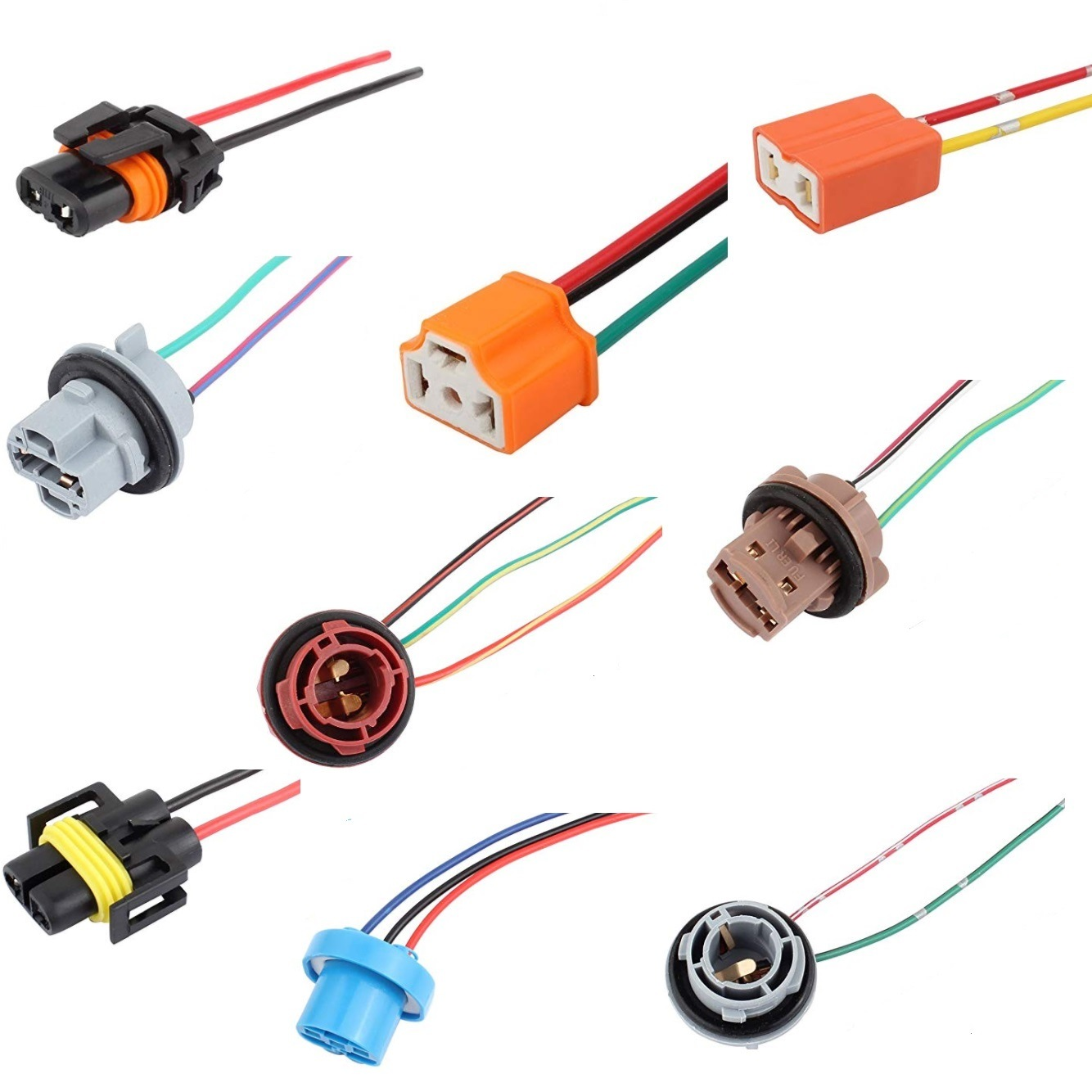 hight resolution of china factory automobile h4 headlight wiring harness china h4 china factory automobile h4 headlight wiring harness