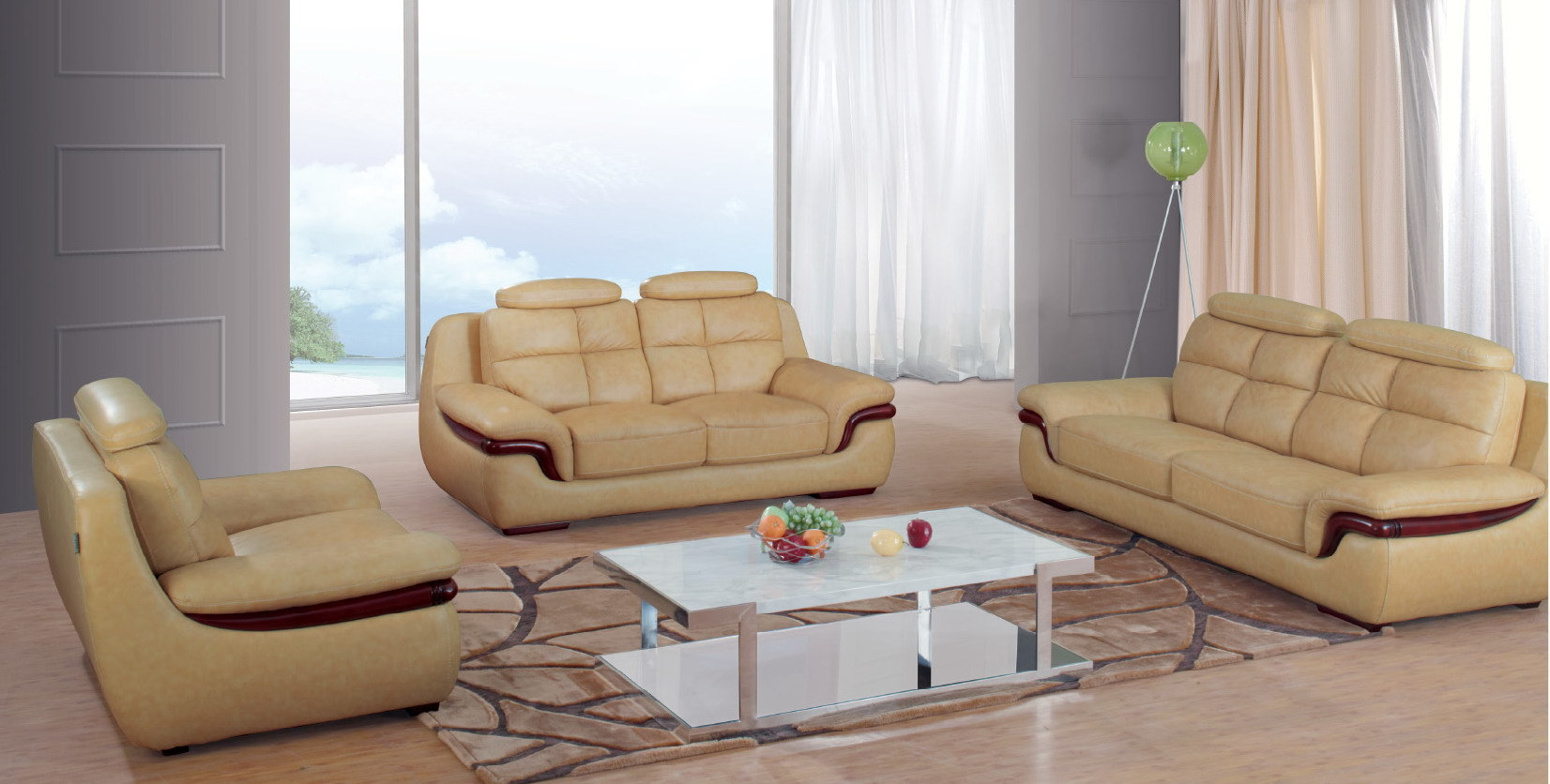 leather sofa and bed bugs para sala 1 couch beds