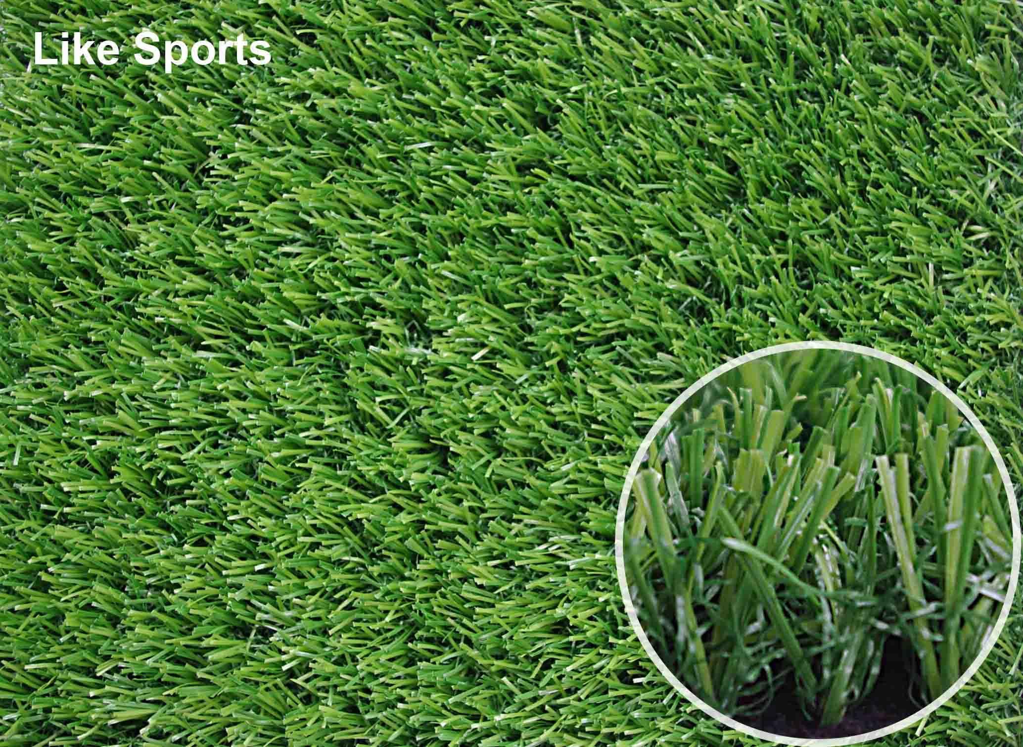 Top 10 Advantages Of Artificial Grass  Artificial Grass UK