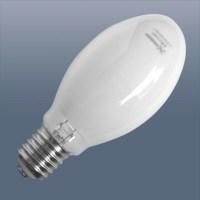 China High Pressure Mercury Vapor Lamps 400w E40 HML ...
