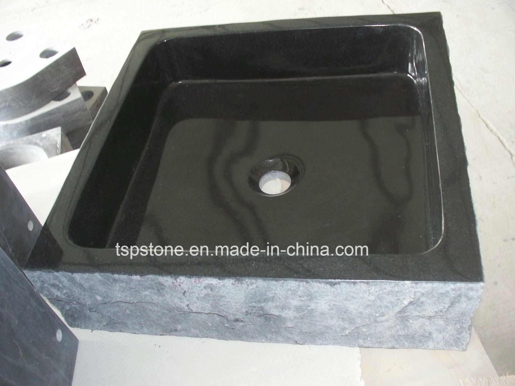 vessel sink basin bathroom furniture