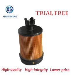 auto filter manufacturer supply diesel fuel filter 23304 78091 23304 78090 used for hino [ 1500 x 1500 Pixel ]