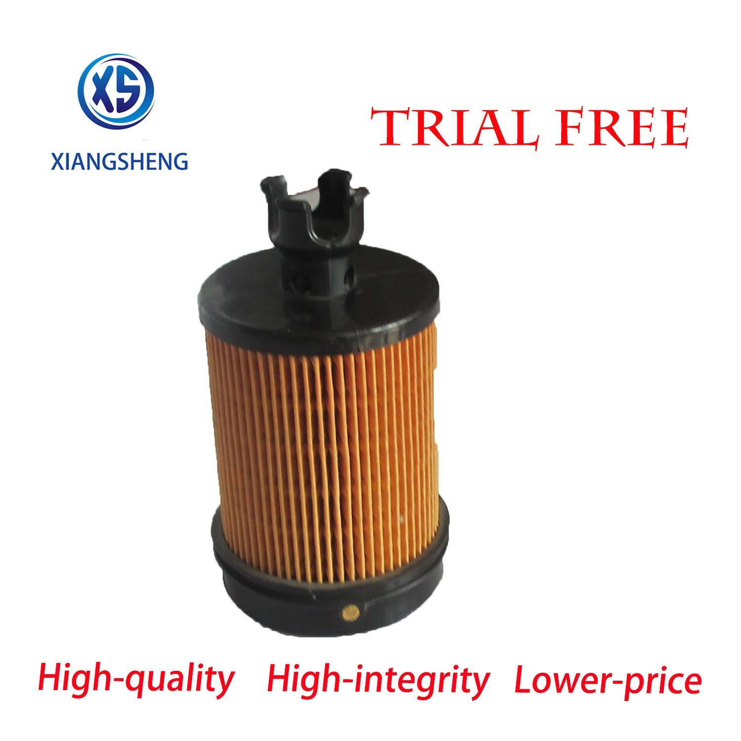 hight resolution of auto filter manufacturer supply diesel fuel filter 23304 78091 23304 78090 used for hino