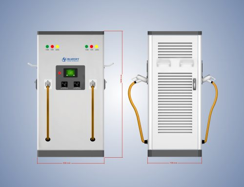 small resolution of china dc quick ev charging station 10kw to 100kw china electric car charging station ev charging