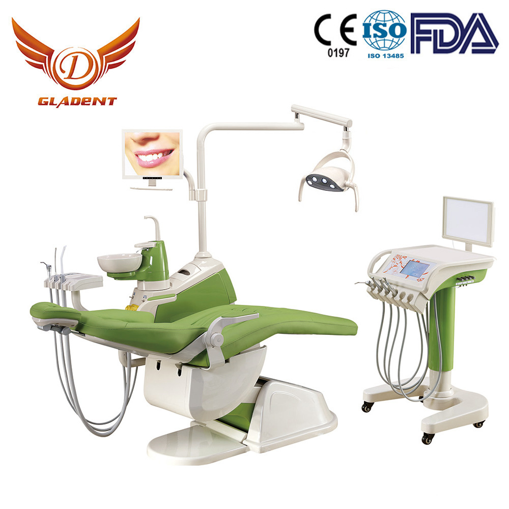 portable dental chair philippines steel with pad china unit ce iso approved supplies sale surgical and instruments