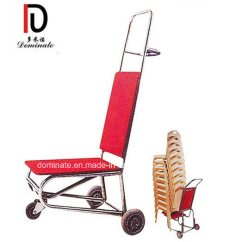 Banquet Chair Trolley Eiffel Dining With Beech Legs China Manufacturers Suppliers Made In Com