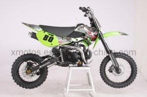 Moto Cross 125cc motocross 125cc motorbike 125cc buy
