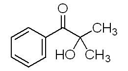 China 2-Hydroxy-2-Methyl-Phenyl-Propane-1-One (UV-1173