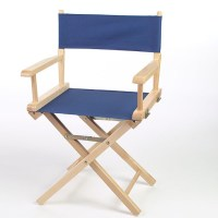 China Wooden Director Chair (ZB021) - China Wooden ...