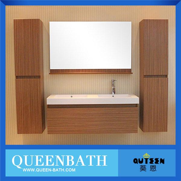China Ready Made Walls Head Shoulders Shampoo Price Bathroom Vanity Cabinet China Bathroom Vanity Cabinet Ready Made Walls Cabinet