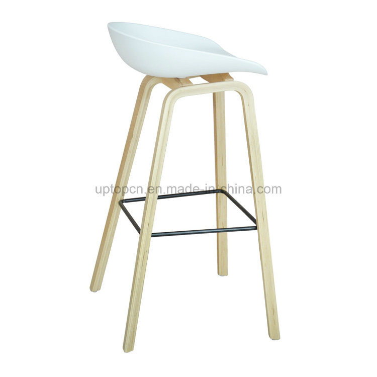 stool chair in chinese revolving repair trivandrum china sp bs200 factory plastic bar photos