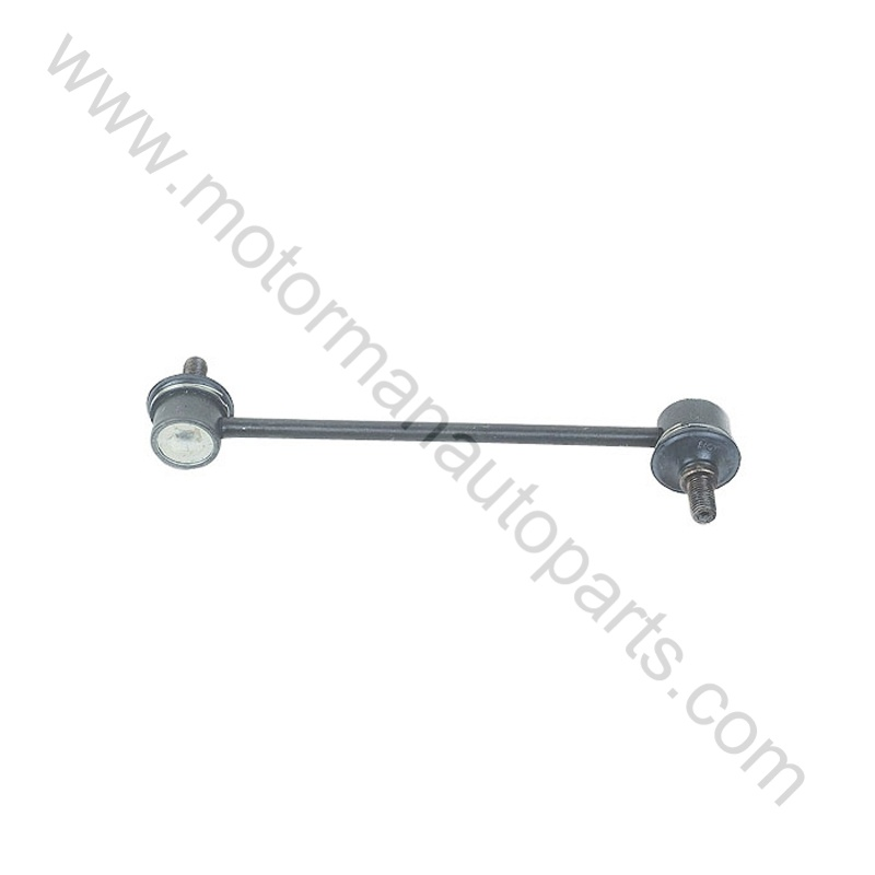 China Suspension Part Stabilizer Link for Toyota Camry