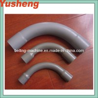 Bending PVC Pipe - Bing images