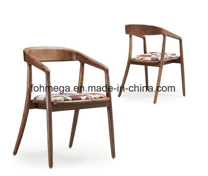 folding chair qatar office good design china market wooden hotel for dining foh 17r3
