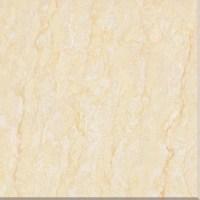 China Porcelain Polished Ceramic Floor Tiles (AJC8703 ...