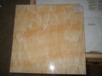 China Honey Onyx Marble Tiles - China Honey Onyx, Honey ...