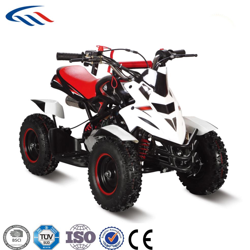 hight resolution of china 49cc gas powered 2 stroke engine mini atv china 49cc atv chinese atv