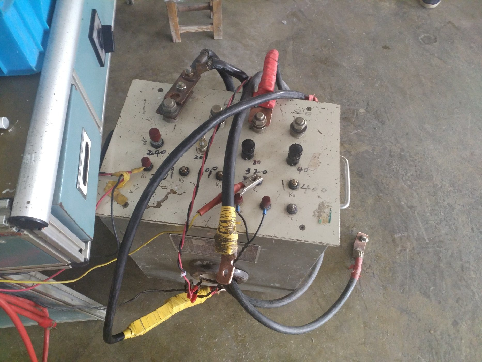 hight resolution of 33kv out door pole mounted epoxy resin current transformer