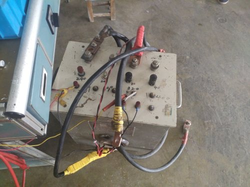 small resolution of 33kv out door pole mounted epoxy resin current transformer