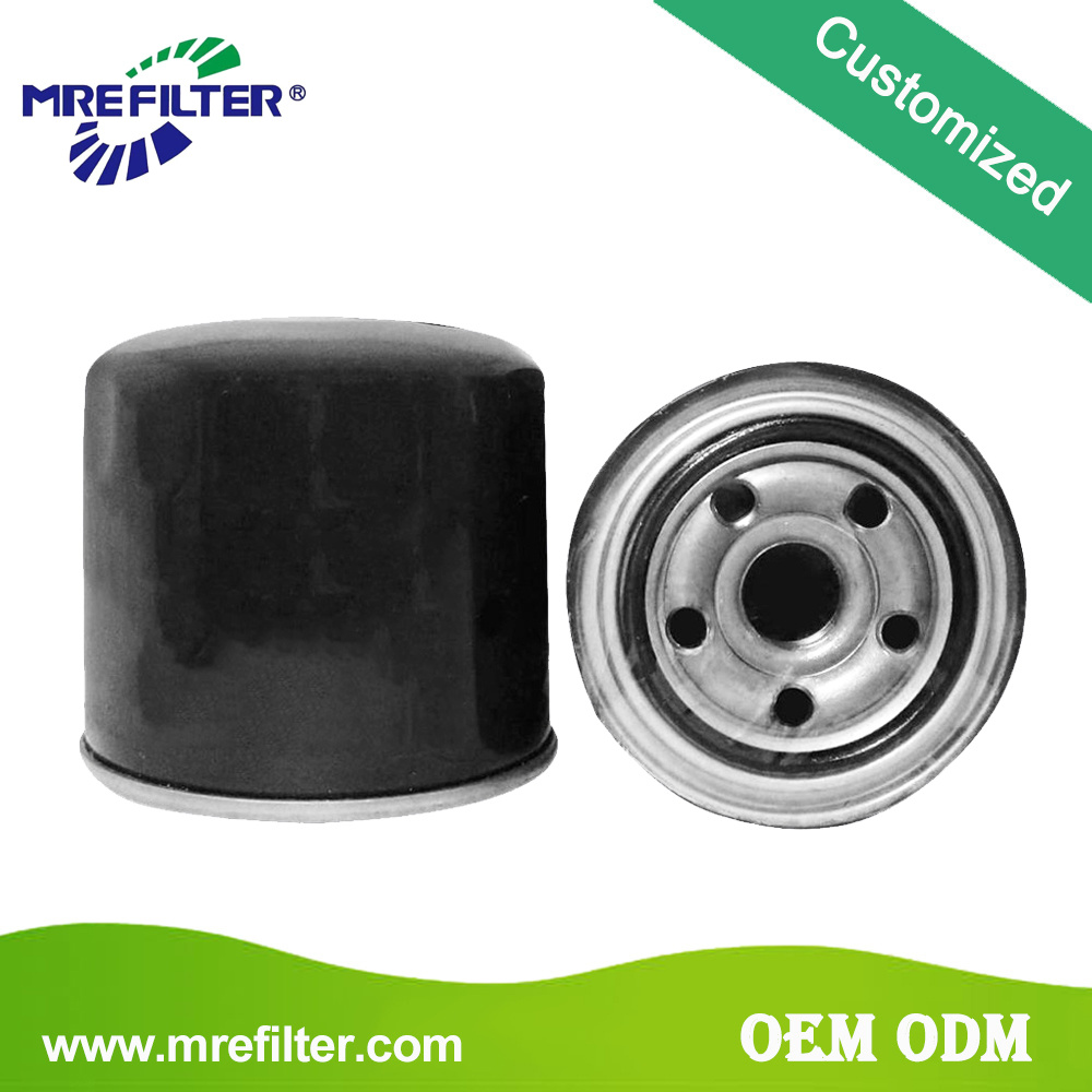 medium resolution of china customized parts auto diesel fuel filter for hino truck 23401 1120 china filter for hino 23401 1120 fuel filter for hino 23401 1120