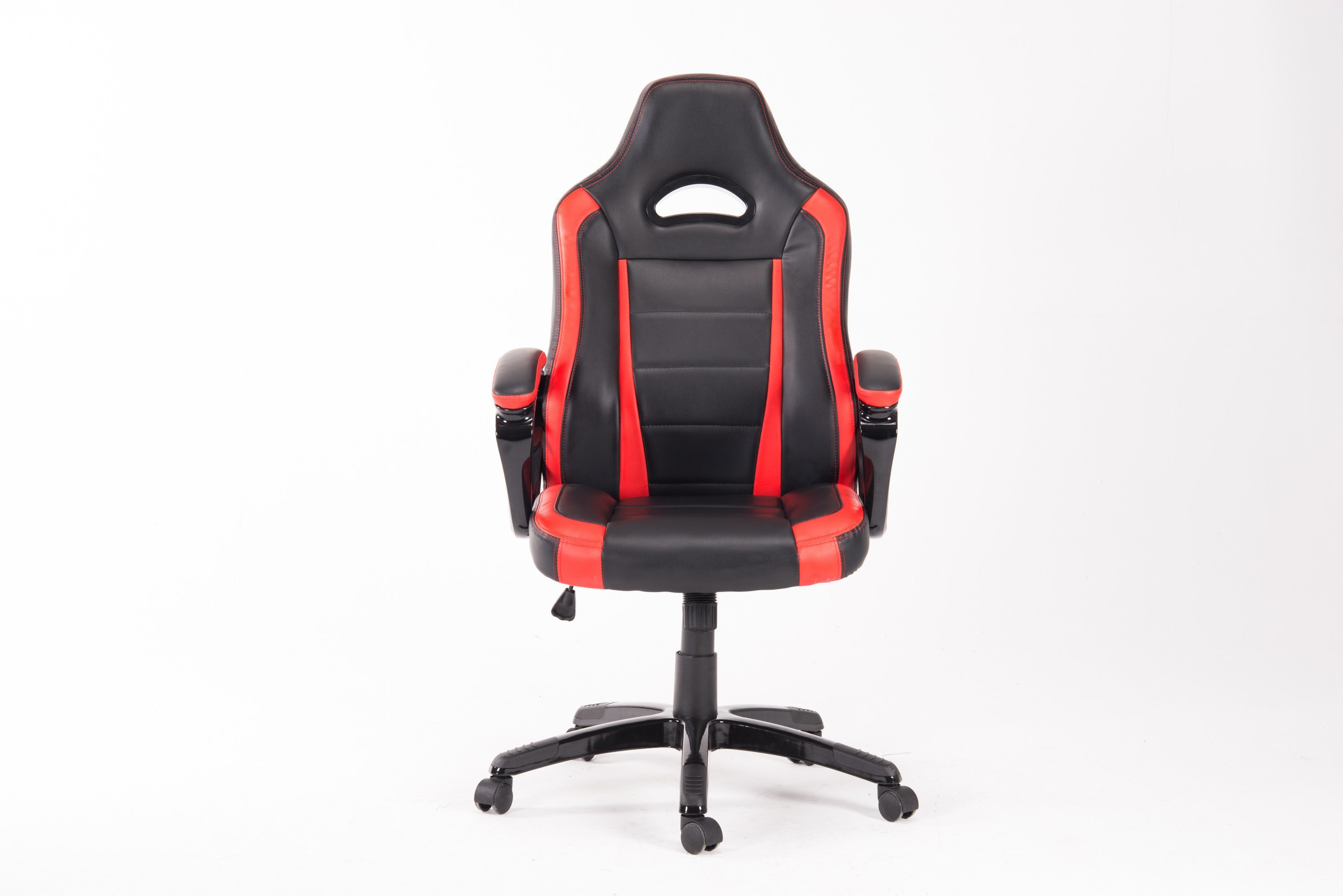 Zero Gravity Office Chair Hot Item Customize Colorful Zero Gravity Computer Racing Gaming Chair Popular In Office