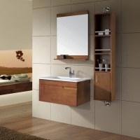 China Bathroom Cabinet/Vanity (Kl269) - China Bathroom ...