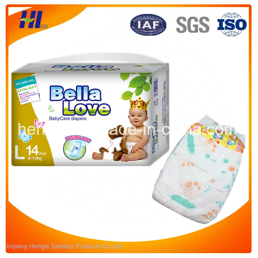 Baby Product Manufacturers South Africa