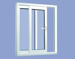 Sliding Windows For Homes