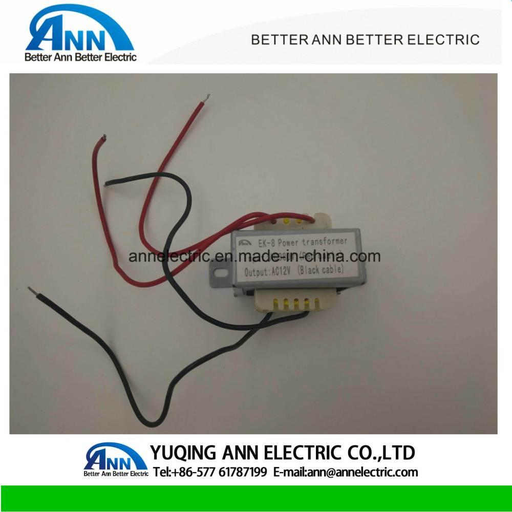 medium resolution of china ei transformer single phase power 230v 240v 120v 100v with ul pse ccc ce cb approval china power transformers transformers