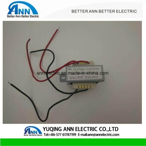 small resolution of china ei transformer single phase power 230v 240v 120v 100v with ul pse ccc ce cb approval china power transformers transformers