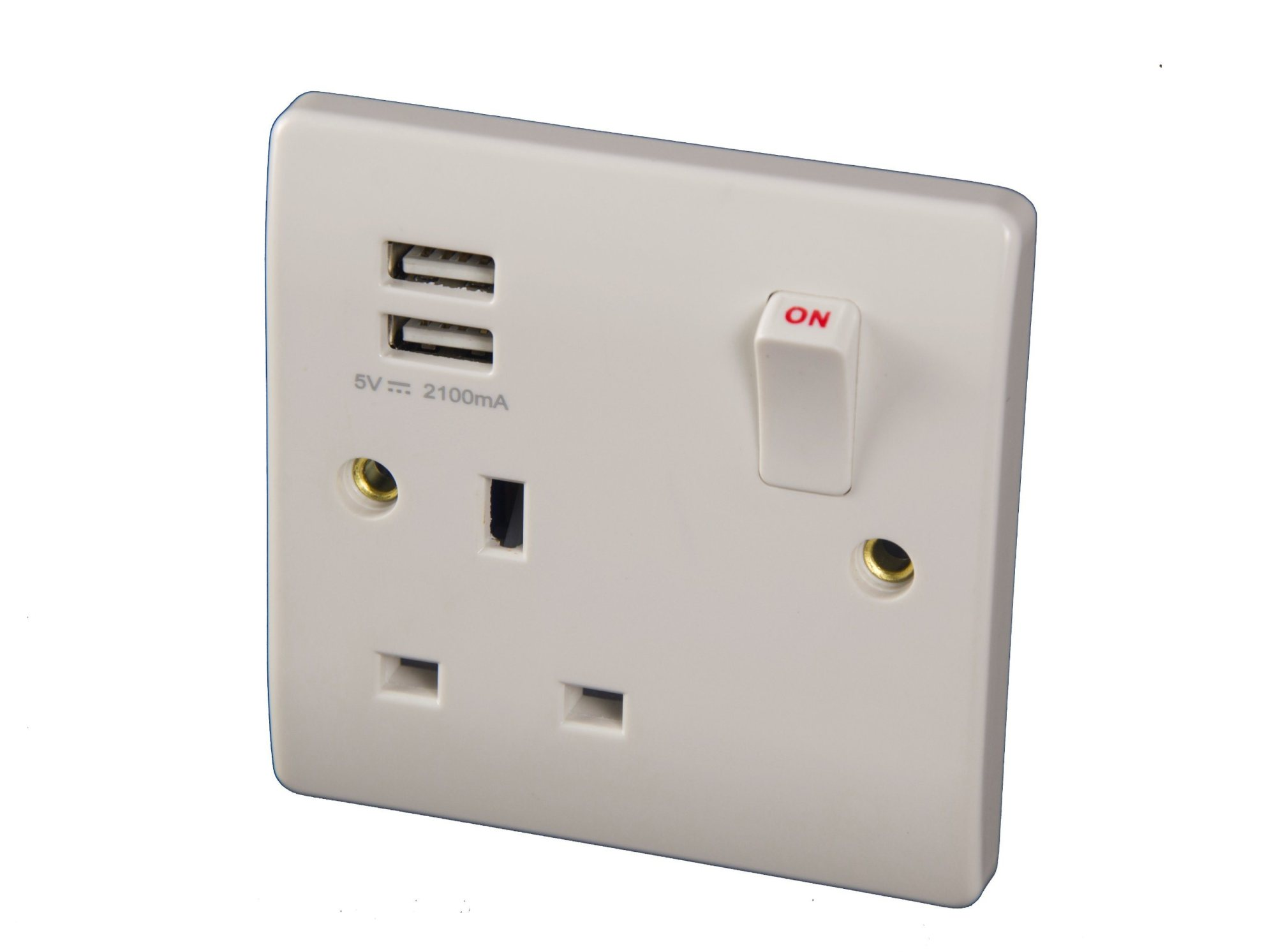hight resolution of china bs 1 gang switched usb sockets with 2 1a usb outlets double pole china usb sockets usb wall socket