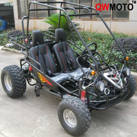 razor dune buggy wiring diagram polaris 90 kandi 110cc go kart engine, kandi, free engine image for user manual download