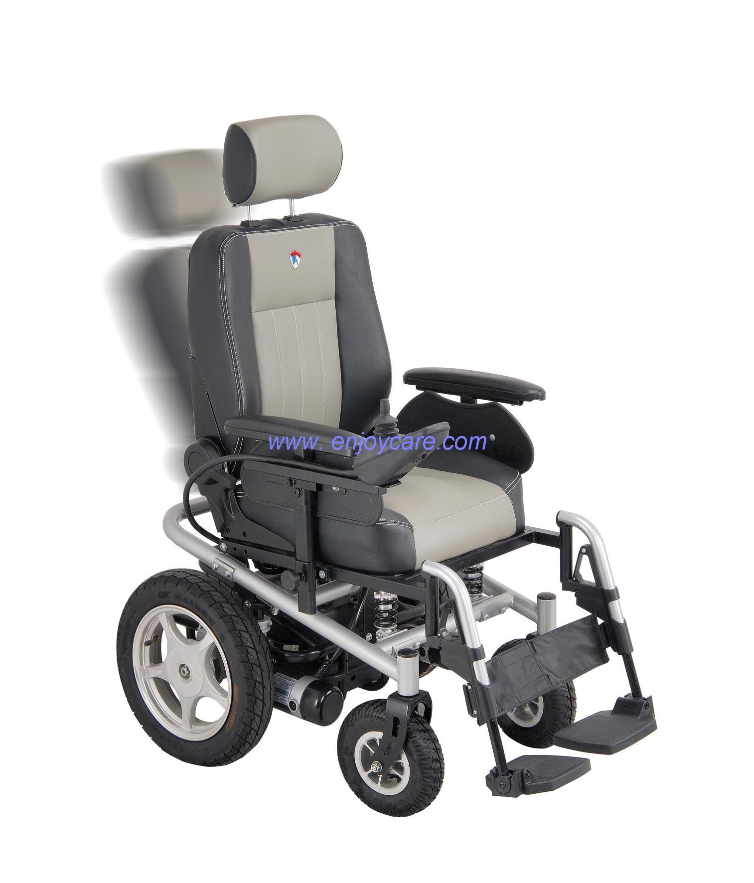 all terrain electric wheelchair stackable rolling chairs ebay autos post