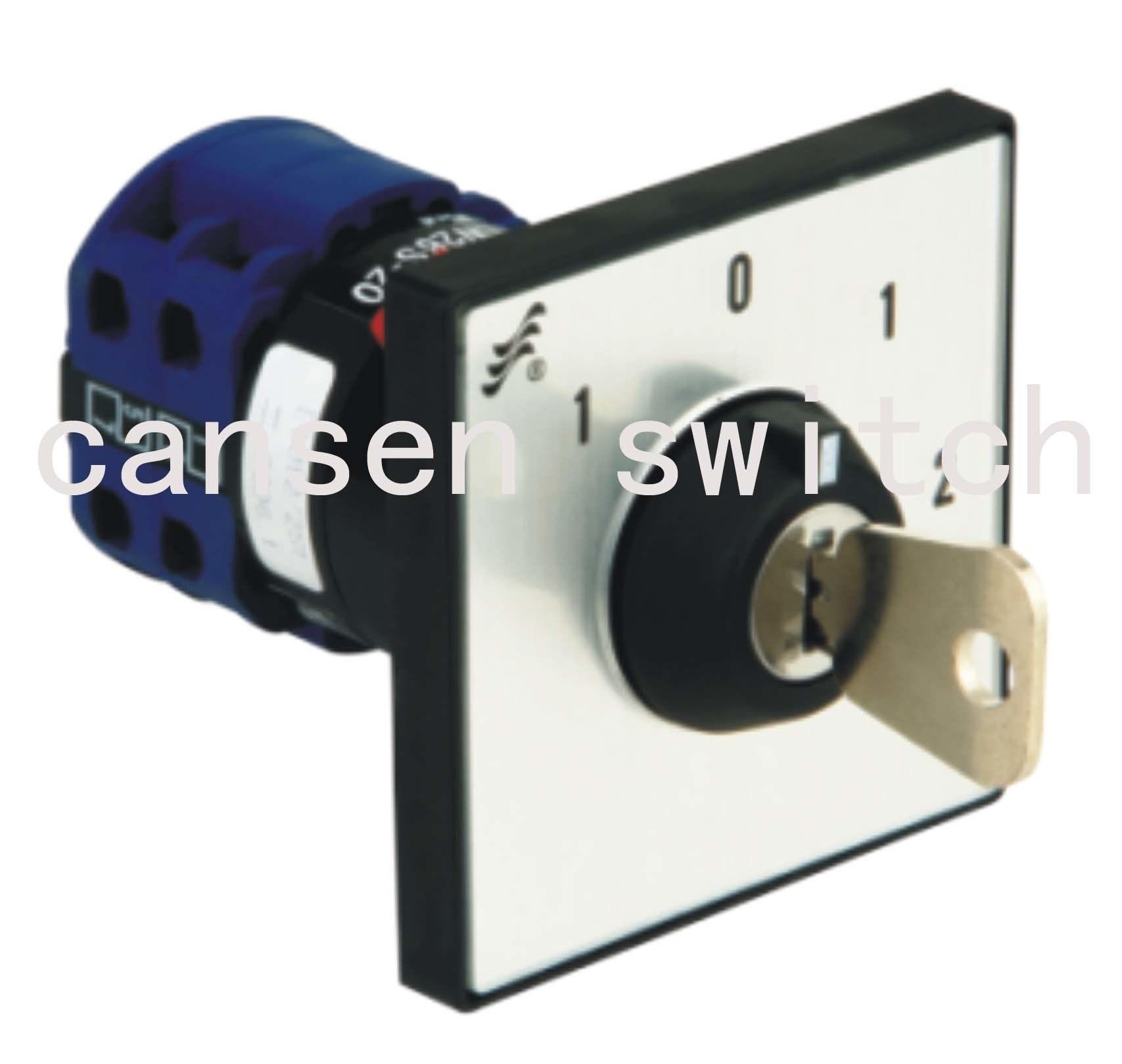 narva dual battery switch wiring diagram rpm tachometer bep bcm
