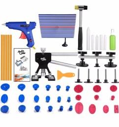 china pdr tools dent removal tool ding hail repair kit vehicle tool set for car body china auto repair tool car repair [ 900 x 900 Pixel ]