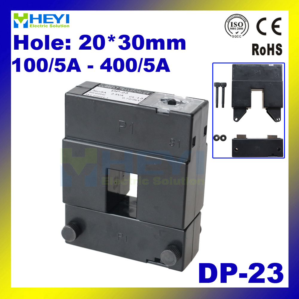 medium resolution of china dp 23 100 5a clamp on current transformer split core class1 0 iec standard china open type current transformer current transformers