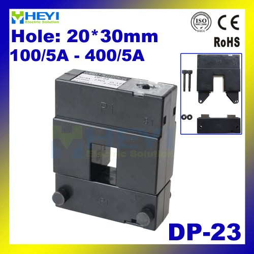 small resolution of china dp 23 100 5a clamp on current transformer split core class1 0 iec standard china open type current transformer current transformers