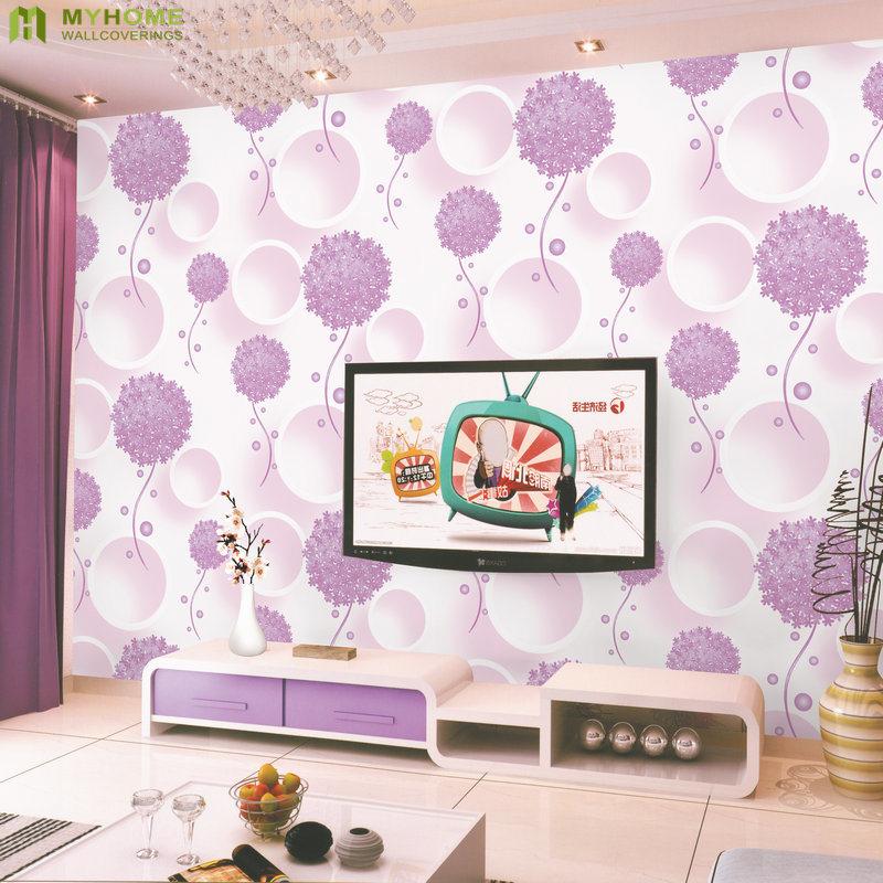 China Guangzhou Factory Low Price 3d Bamboo Design Pvc Wallpaper China Wallpaper Stone Wallpaper