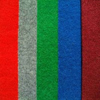 China Non-Woven Exhibition Carpet Distributor Agent Wanted ...