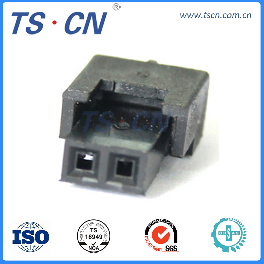 medium resolution of china bmw female automotive wire harness car cable terminal connector china connector auto connector