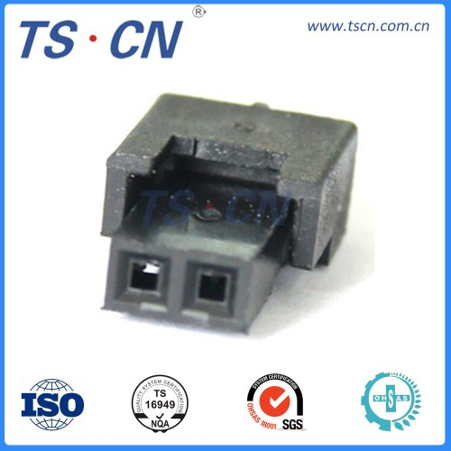 small resolution of china bmw female automotive wire harness car cable terminal connector china connector auto connector