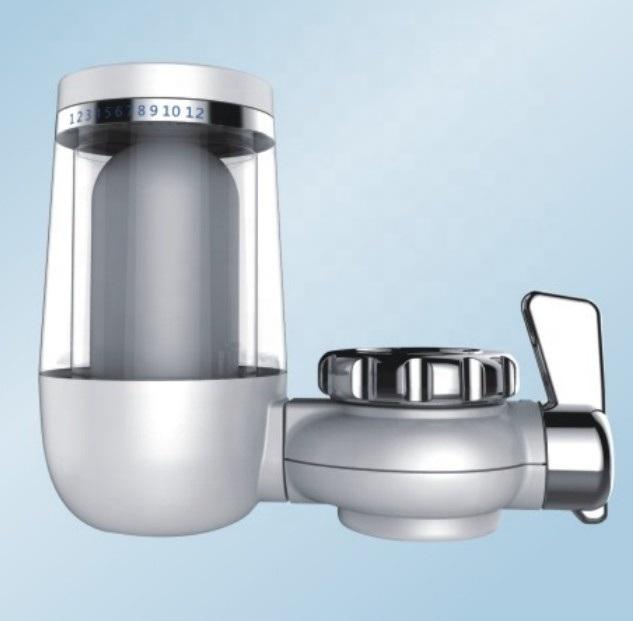 shenzhen calux purification technology co ltd